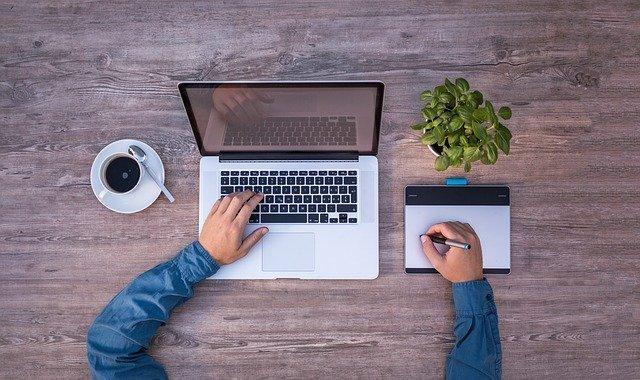 blog inspiratie schrijven