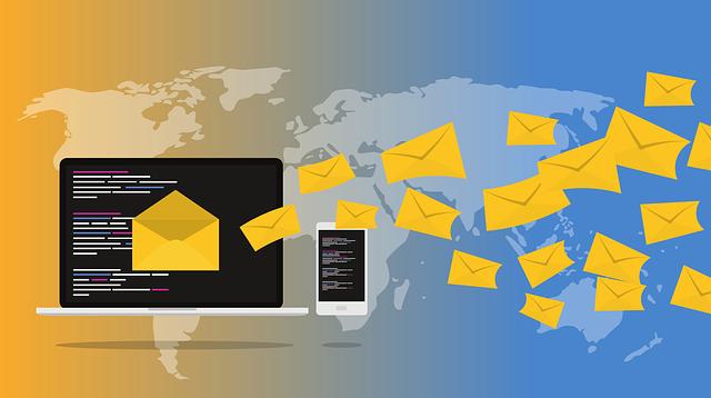 waarom e-mail marketing belangrijk is