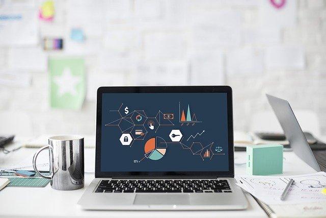 web design seo online marketing links en hulpmiddelen