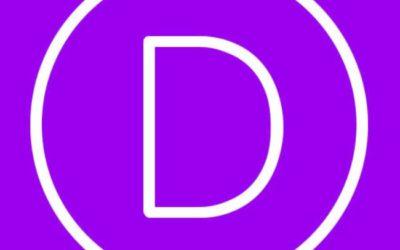 Divi theme Review | Mening over dit populair WordPress thema