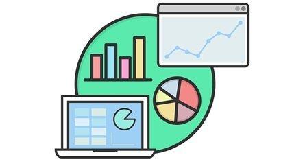 online digitale groei SEO