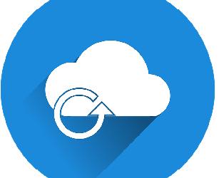 Wat is het Google BERT algoritme? (nieuwe SEO update)