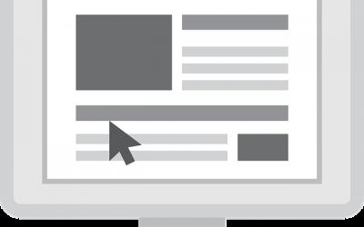 Hoe maak je een favicon voor je website (in 5 stappen)